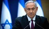 Netanyahu: We will vaccinate children before summer vacation